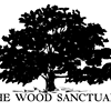 The Wood Sanctuary