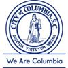 City of Columbia Government