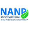 National Association of Nutrition Professionals (NANP)