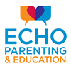 Echo Parenting & Education
