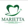 Marietta Smiles