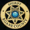 Roane County Sheriff's Office