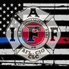 Abilene Professional Fire Fighter's Association