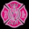 Rosenberg Fire Department