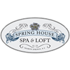 Spring House Spa and Loft