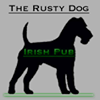 Rusty Dog Irish Pub