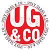 Ugly Glass & Company