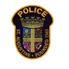 St. Augustine Police Department