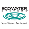 EcoWater Systems of Mid-Missouri