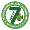 Drug Policy Education Group - Arkansas