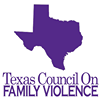 Texas Council on Family Violence (TCFV)