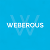 Weberous