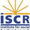 Institute for Social & Cultural Research