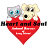 Heart and Soul Animal Rescue of Long Island