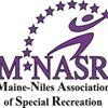 Maine-Niles Association of Special Recreation (M-NASR)