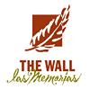 The Wall Las Memorias