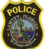 Lawtey Police Department
