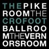 The Crofoot