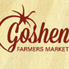 Goshen Farmers Market