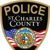 St. Charles County Police Department