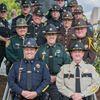Maine Sheriffs' Association