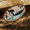 The Lake House thumb