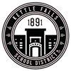 Kettle Falls School District
