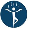 IGita Hot Yoga Studio