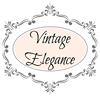 Vintage Elegance 402 Main Belton, Mo