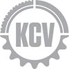 KCV (Kosciusko County Velo) Cycling Club thumb