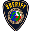 Gregg County Sheriff's Office