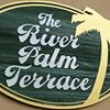 The River Palm Terrace, Edgewater