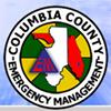 Columbia County Florida Emergency Management