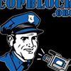 New Mexico Cop Block