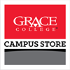 Grace College Campus Store