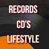 Karma Records Indianapolis