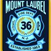 Mount Laurel Fire Department