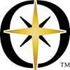 Compass - Finances God's Way