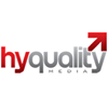 HyQuality