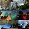 Reflecting On Seattle - Urban Photography