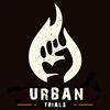 Urban Trials thumb