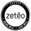 Zeteo Coffee