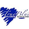 True Blue: Navy Families Benefactors, Inc.