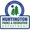 Huntington Parks & Recreation Department