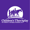 The Children's TherAplay Foundation