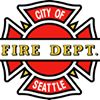 Seattle Fire Department thumb
