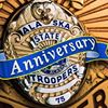 Alaska State Troopers (Official) thumb
