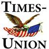Times-Union - Warsaw