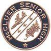 McCluer High School