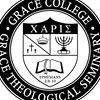 Grace College Student Government